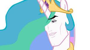 Handsome Face Meme - 229849 artist zamusmjolnir handsome face meme princess
