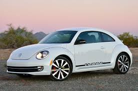 volkswagen new beetle engine 2012 volkswagen beetle turbo autoblog