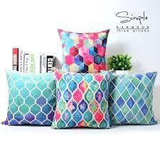 gã nstige sofa gunstige dekorationsartikel ga 1 4 nstige fantasie geometrische