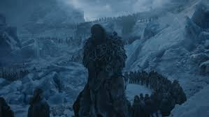 game of thrones season 7 finale the 3 game changing twists