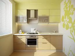 Interior Of A Kitchen Kitchen Wall Decor Kitchen Sign Wall Decor Orange Kitchen Wall