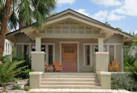 Popular Exterior Paint Colors by Best Exterior Painting Services Exterior Painting Contractors