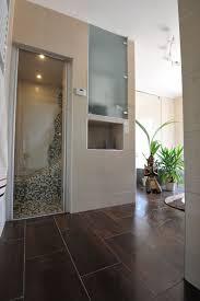 22 best bathroom technology images innenarchitektur kleines kleine zimmerrenovierung steam