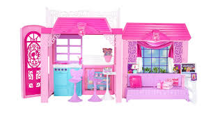 Barbie Dolls House Furniture We Love The Majestic Mansion Dollhouse Huge And Super Cute