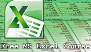 how to get bir tax identification number tin online