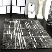 Wohnzimmer Ideen Wandgestaltung Grau Haus Renovierung Mit Modernem Innenarchitektur Schönes