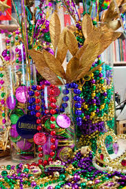 my musings mardi gras in june