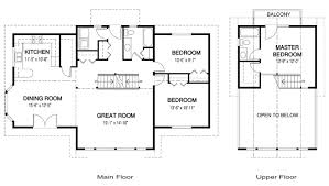 Custom House Plans With Photos House Plans Clarendon Linwood Custom Homes Intended For House