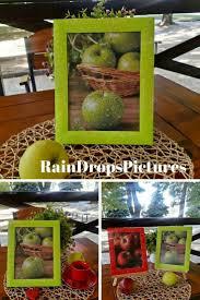 kitchen design marvellous apple wall decor for kitchen kitchen