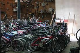 501 C 3 Donation Receipt Donate Laconia Area Bike Exchange