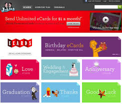 best cool and fun ecards websites high five sites
