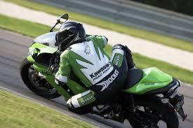 kawasaki motocross helmets kawasaki ninja zx 6r