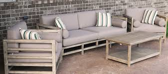 patio furniture outdoor furniture at wholesale prices factory