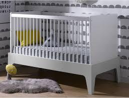 chambre bébé petit espace lit bb petit espace lit superpose pour bebe chambre pour deux