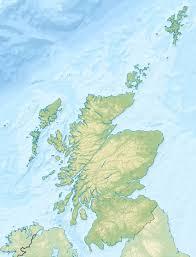 Tower Of Joy Map 1860 Open Championship Wikipedia