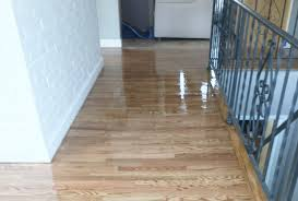 oak floor refinishing superior floor care denver