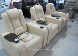 Decoro Leather Sofa by Leather Sofa Chair Lazy Boy Hastac2011 Org