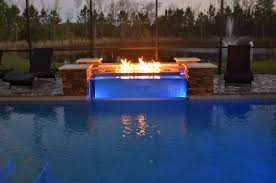 Design Your Pool by 10 Of Our Favorite Pool Designs From 2014 All Seasons