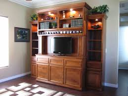custom murphy bed san diego home beds decoration