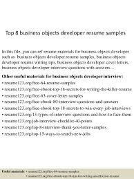 Sap Hr Resume 3 Years 100 Sap Functional Consultant Resume Sample Sap Sd Consultant