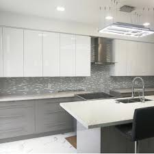 best paint for melamine kitchen cabinets uk lacquer painting melamine finishing kitchen cabinet from kangton buy lacquer painting melamine finishing melamine kitchen cabinet kitchen cabinet