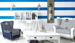 deco mer chambre deco mer chambre deco chambre style bord de mer on decoration d