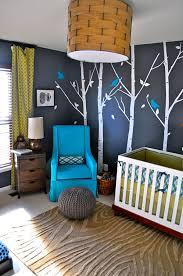 kids room woodland nursery design ideas closets for baby