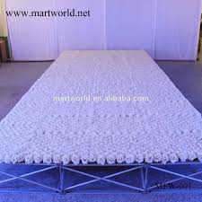 wedding backdrop and stand list manufacturers of flower wall backdrop stand buy flower wall