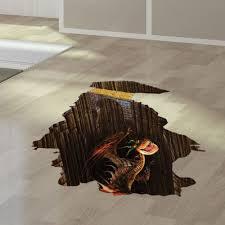 popular vinyl flooring removal buy cheap vinyl flooring removal