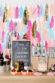 198 best party ideas images on pinterest marriage home craft