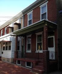 all homes for sale u2013 st joseph u0027s carpenter society