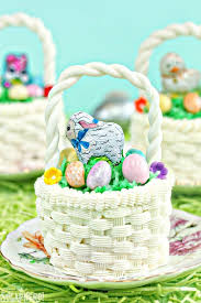 easter basket delivery uncategorized uncategorized easter basket flowers transparent