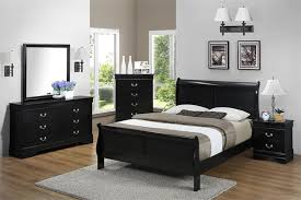 Bedroom Furniture Package Move In Special 13 Pc Whole Home Furniture Package 1 Las Vegas