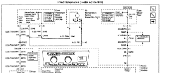 does any one have which i can download etc a circuit diagram for