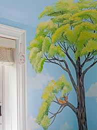 Do You Paint Ceiling Or Walls First by Nursery And Baby Room Colors Pictures Options U0026 Ideas Hgtv