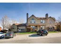 Patio Heater Rental In Denver Colorado Boulder Littleton Aurora 17447 E Rice Cir A For Sale Aurora Co Trulia