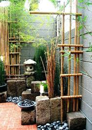 Diy Japanese Rock Garden Diy Japanese Rock Garden Best Rock Garden Ideas On Garden Design
