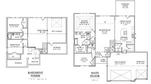 custom floor plans custom floor plans grants custom homes
