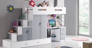 le de bureau pour enfant comment choisir un meuble de bureau pour enfant en tribu