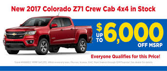 doug smith chevrolet in spanish fork salt lake city provo