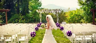 cheap wedding venues in ga brasstown valley resort spabrasstown valley resort wedding
