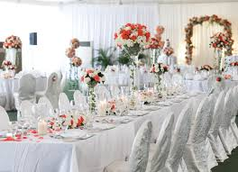 wedding backdrop rental singapore top wedding venues in singapore picture places to get