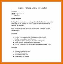 resume writing format pdf 12 resume writing pdf download budget reporting