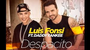 despacito asli despacito bunyi liriknya dalam bahasa indonesia ternyata bikin syok