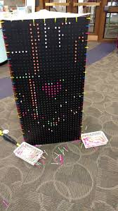 best 25 lite brite ideas on pinterest kids museum ideas for