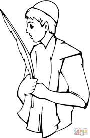 desenho de se preparando para o shavuot para colorir desenhos