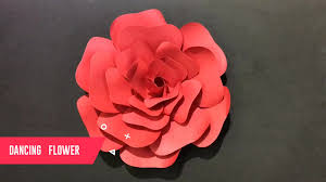 Free Shipping Flowers Free Shipping Artificial Paper Flowers Wall Backdrop Flower Buy