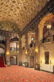 wedding arches louisville ky the louisville palace theatre weddings get prices for wedding venues