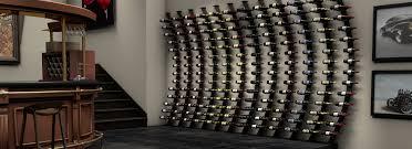 wine rack design wine rack furniture wine cellar racks furniture