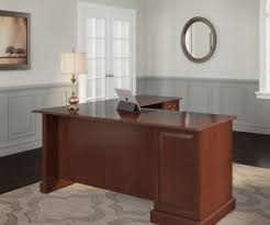 realspace magellan corner desk and hutch bundle realspace magellan corner desk and hutch bundle tag realspace